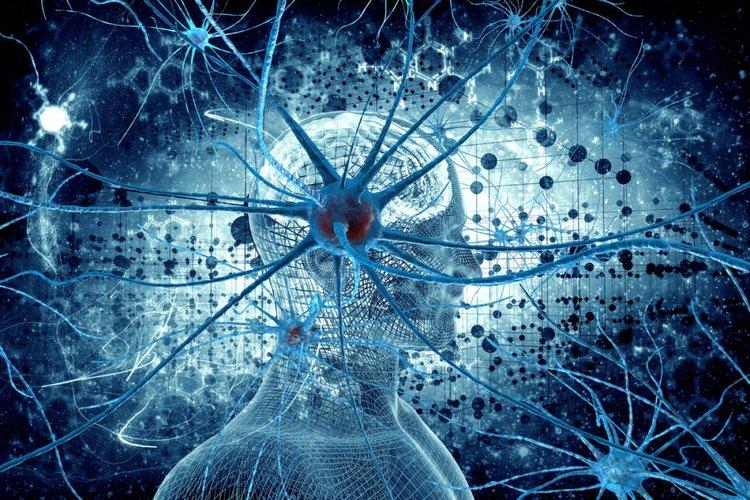 Dimensi pikiran