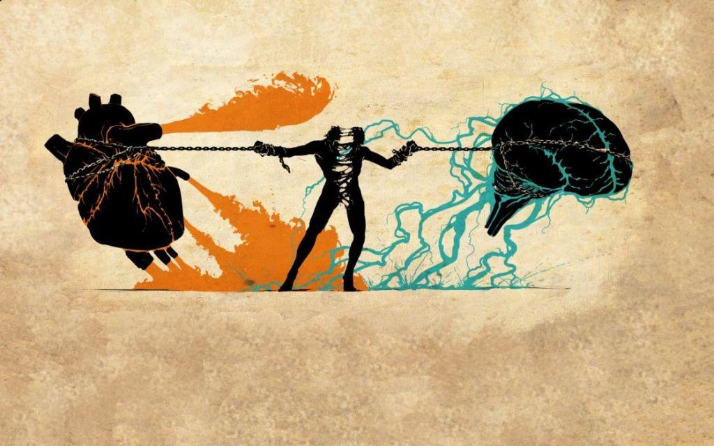 Tak Perlu Lepas Dari Sistem Keyakinan