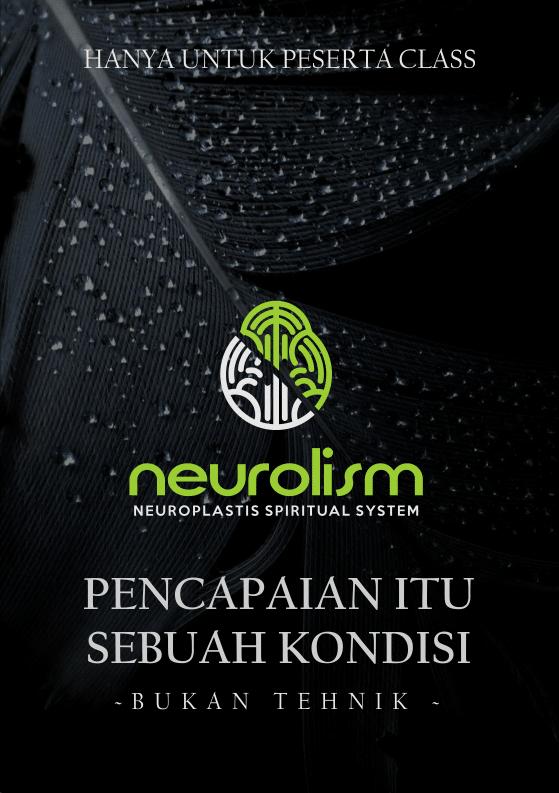 COVER EBOOK NEUROLISM