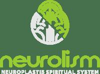 logo neurolism 1-min