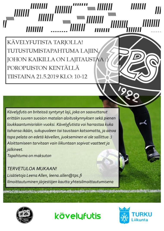 Kävelyjalkapallo-page-001