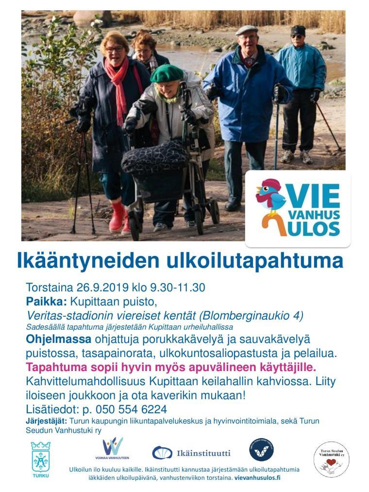 VVU ulkoilutapahtuma 2 Turku 26.9-page-001