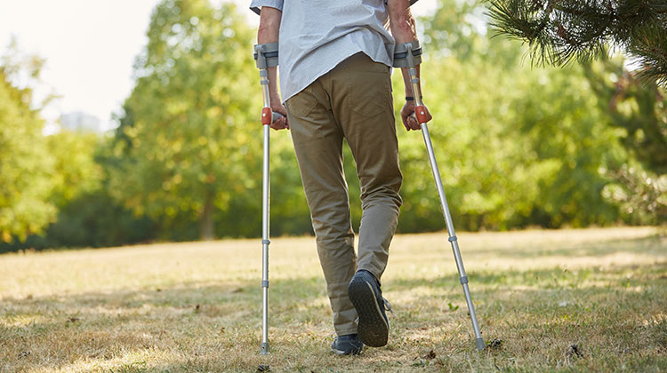 New Research: Remote Activity Tracking in Patients with MS (Part One)