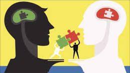 Los Secretos de la Comunicación Estratégica, I
