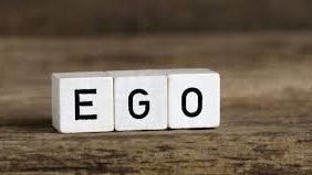 Qué es EGO Management