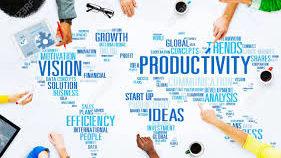 Tiempo muerto oculto: el gran secreto de la productividad
