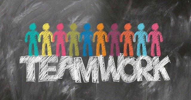 neuromanagement y trabajo en equipo