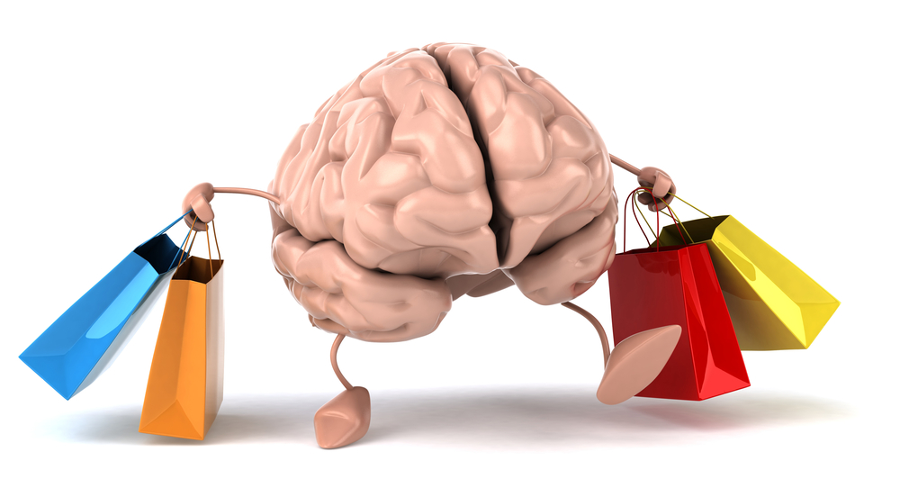 Diplomado NeuroMarketing | 26 y 27 agosto | El Salvador