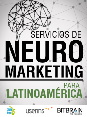 Banner Neuromarketing copia