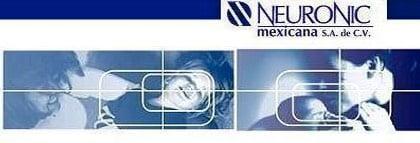 neuronic