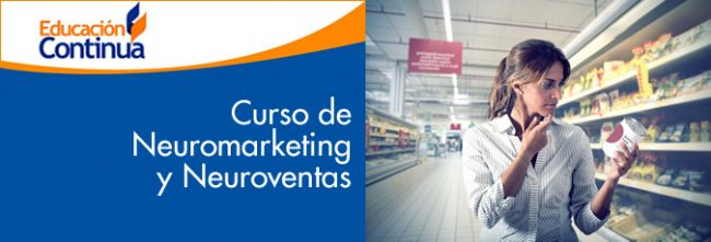 C_Neuromarketing agosto4