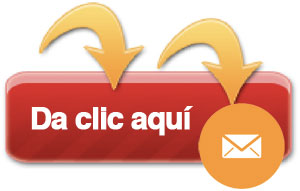 suscripcion-email-2
