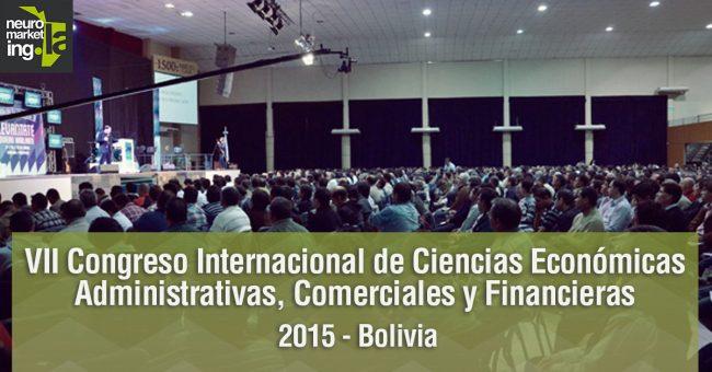 congreso bolivia