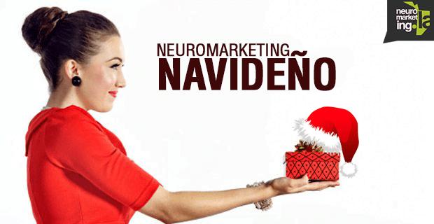 Neuromarketing Navideño
