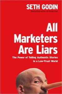 All_Marketers_Are_Liars