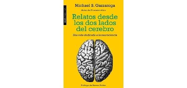 libros de neurociencia