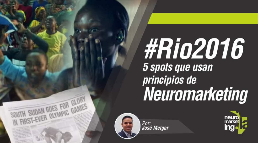 RIO2016-5-spots-Neuromarketing