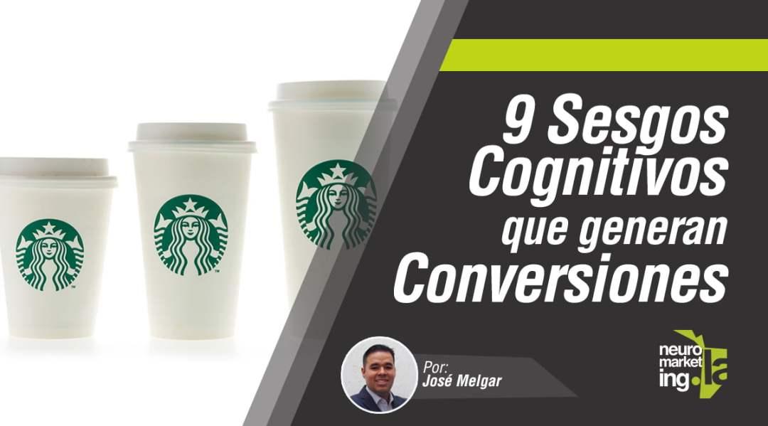 9-sesgos-cognitivos-ventas-marketing
