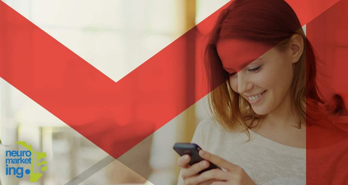 Redactar un Email: ¿Cómo terminarlo para tener mejores respuestas?