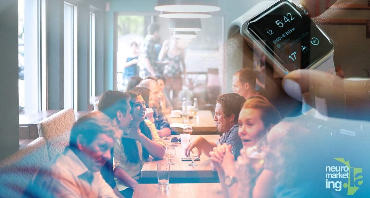 Neuromarketing en ventas: ¿Cuál es el mejor momento para vender?