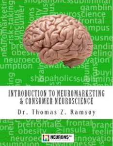 libros de neuromarketing