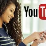 Skip Ad: ¿Cómo lograr que la gente vea los anuncios de tu marca?