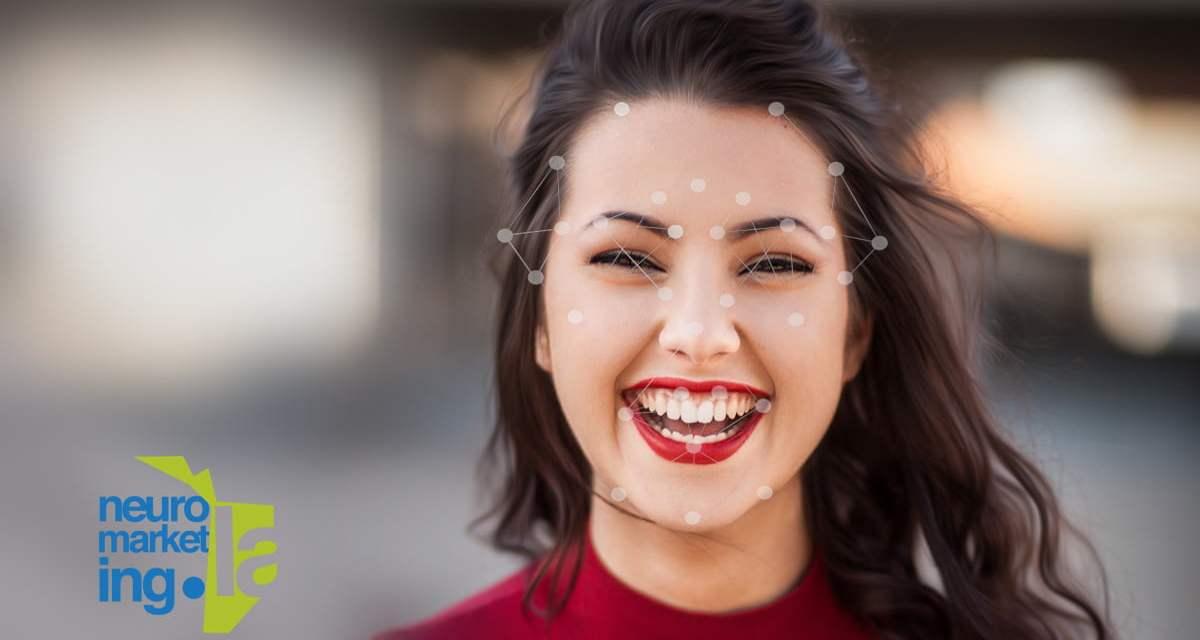4 Casos de aplicación del reconocimiento facial