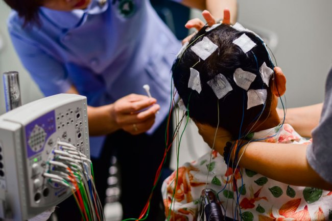 Tendencias de Neuromarketing