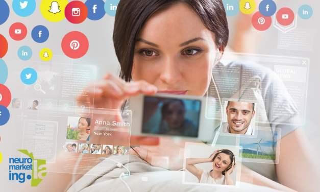 4 Tips para mejorar la primera impresión de tu empresa en internet