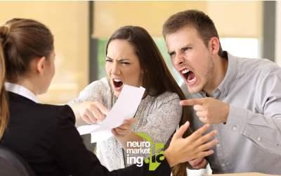 3 Procesos Psicológicos para mejorar las ventas