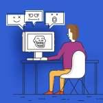 La psicología de los GIFs ¿Por qué las animaciones funcionan?
