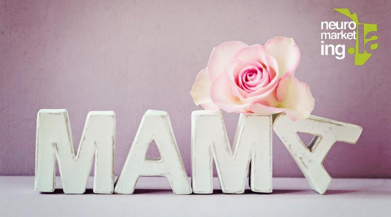 Formas de decorar tu negocio para el día de la madre para aumentar tus ventas