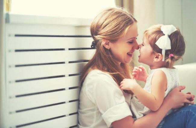 decorar tu negocio para el día de la madre