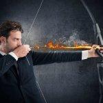 Estrategias de Marketing para posicionar su empresa en internet