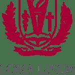 Loma_linda_university_logo