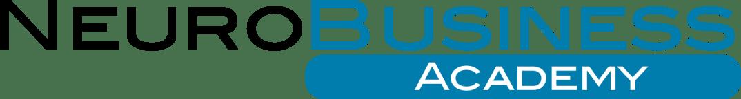 Logo Neurobusiness academy