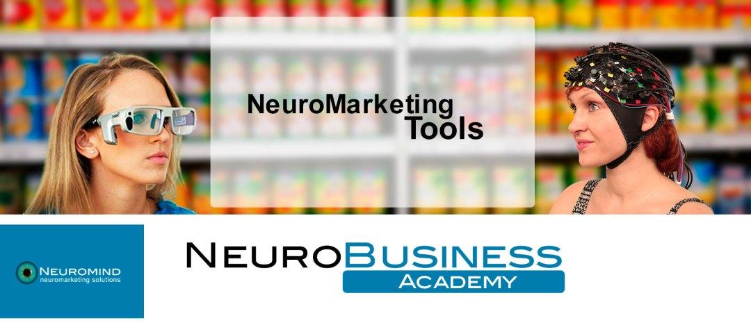 Neuromarketing-Tools-Principal