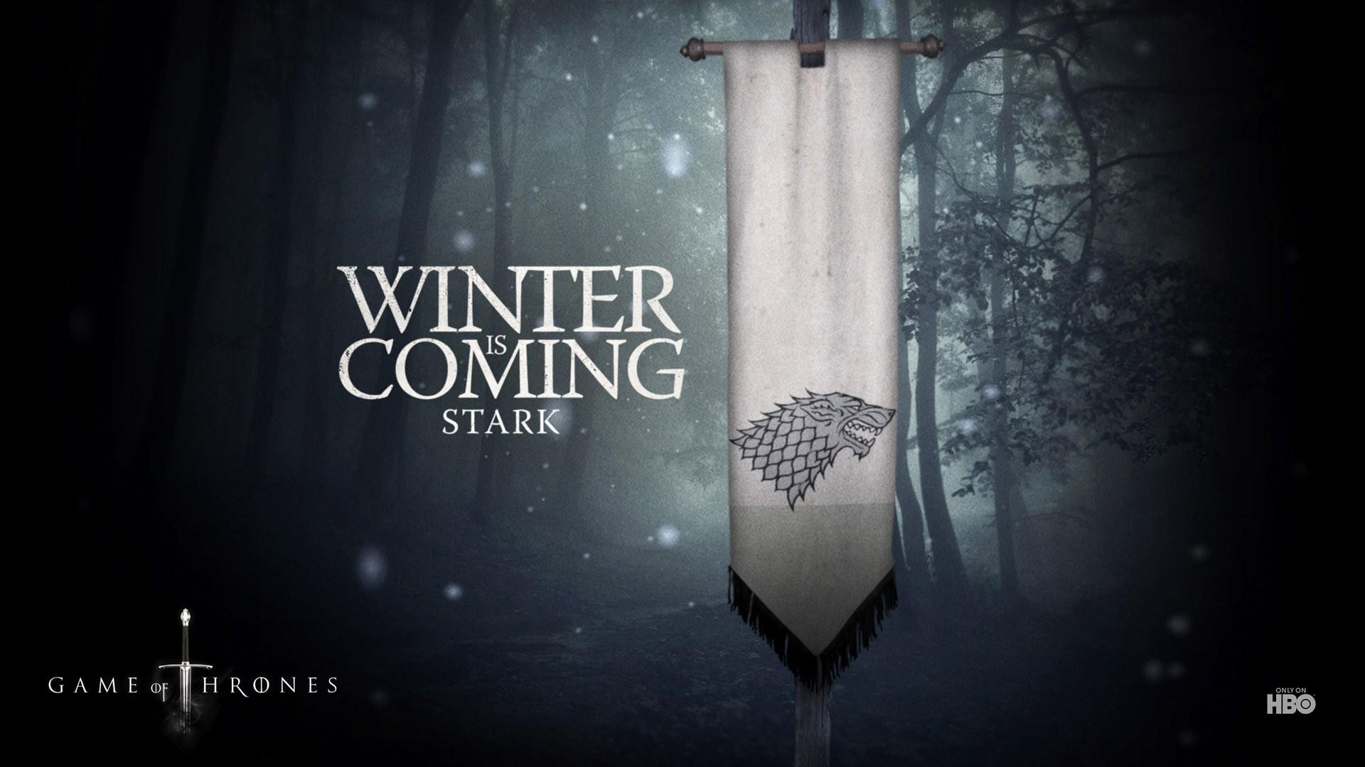 https://i1.wp.com/neuronafinanciera.com/wp-content/uploads/2013/05/winter_is_coming_w1.jpeg