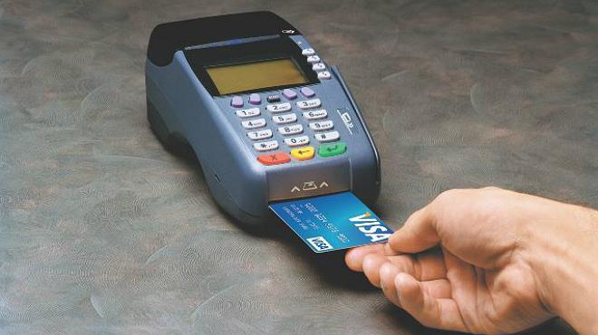 tarjetas de credito vs tarjetas de debito