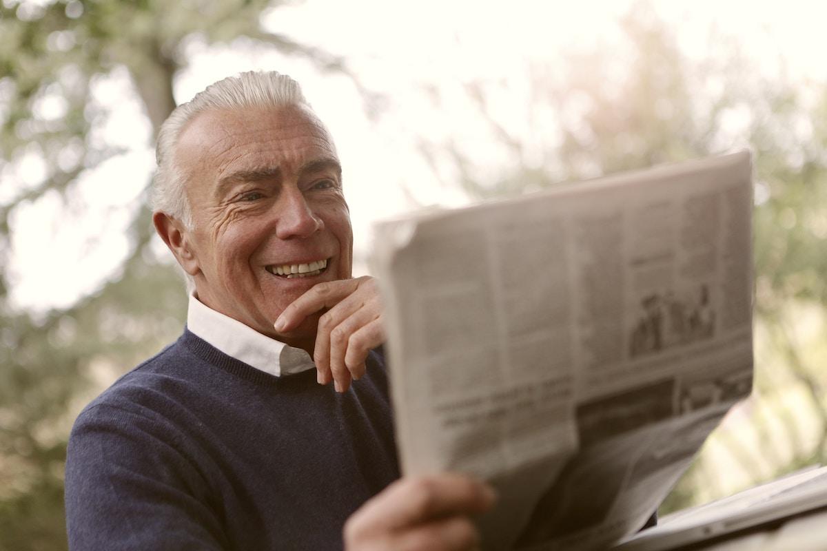 065. Finanzas para mayores de 50