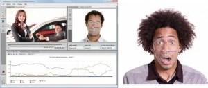 face-reader-face-reading-neuronio-web-4