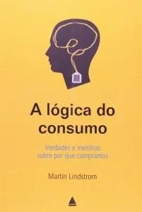 a-logica-do-consumo