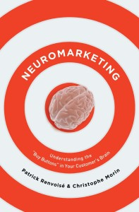 neuromarketing-patrick-revoinse
