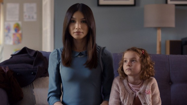 TV Pick of the Week: Humans