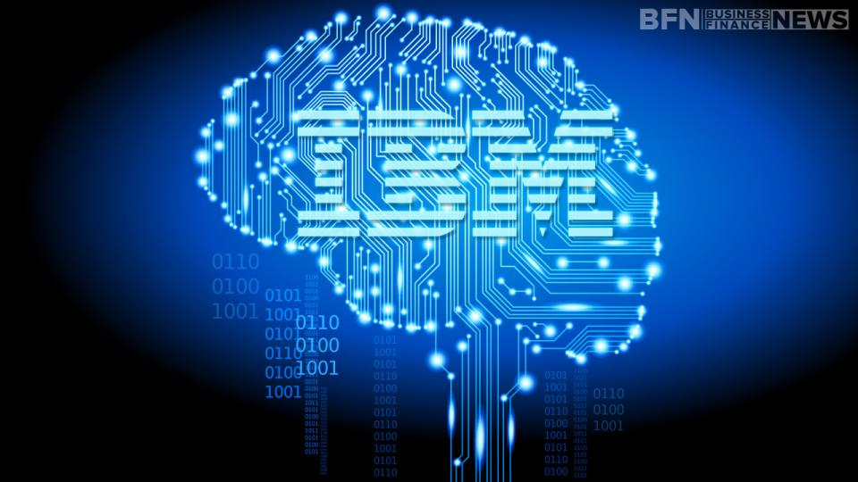 International Business Machines Corp Incorporates Artificial Intelligence In Healthcare