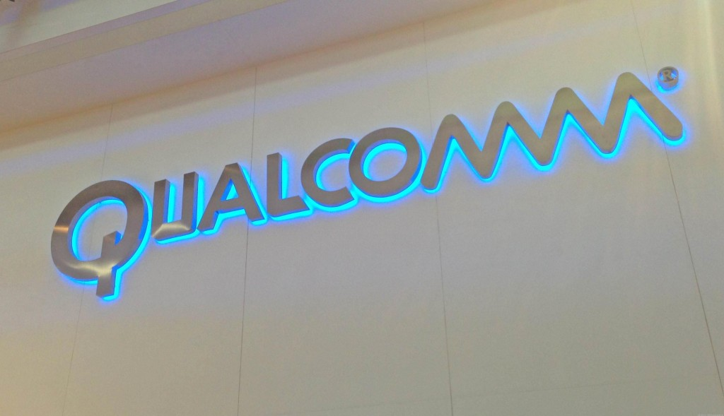Qualcomm Snapdragon 820 SoC To Employ Machine Learning To Secure Android
