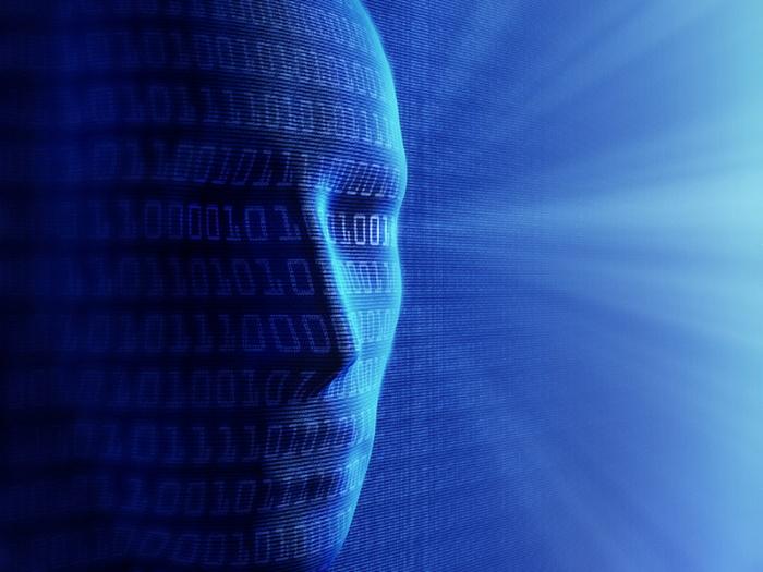 Adgorithms: The new Albert of marketing science