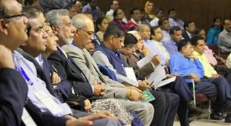 Annual Conference of Indian Academy of Neurosciences begins at PU Chandigarh