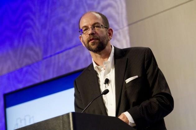 Toyota investing US$1 billion in development of artificial intelligence
