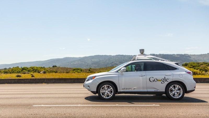 How AI is fuelling the car industry